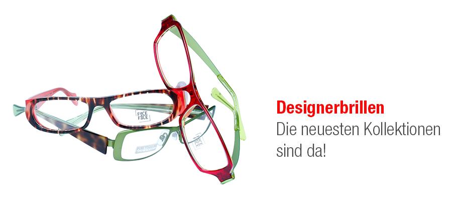 designer_neueste_kollektionen