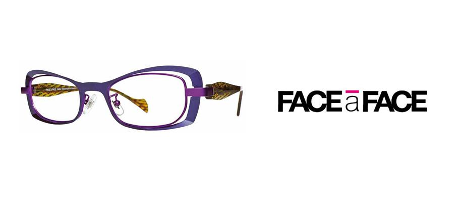 face_a_face_new