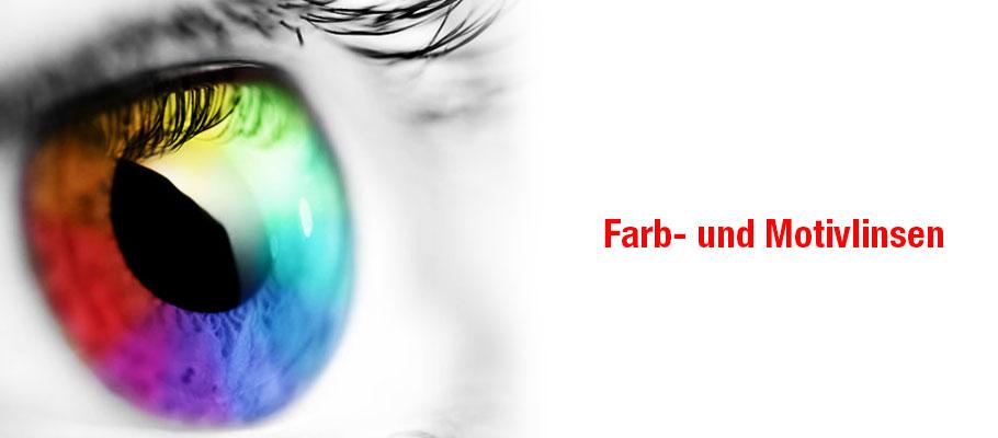farb_motivlinsen