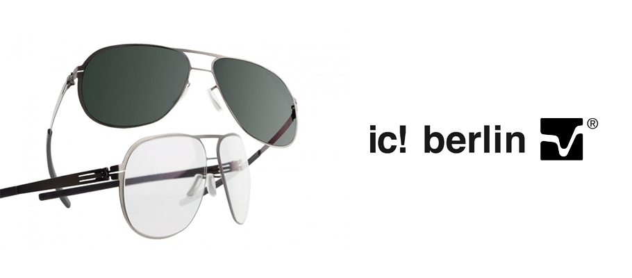 ic_berlin_new