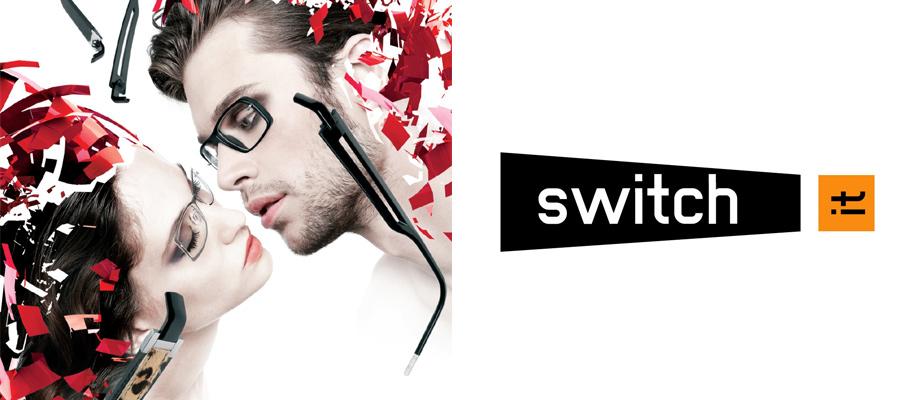 k_switch