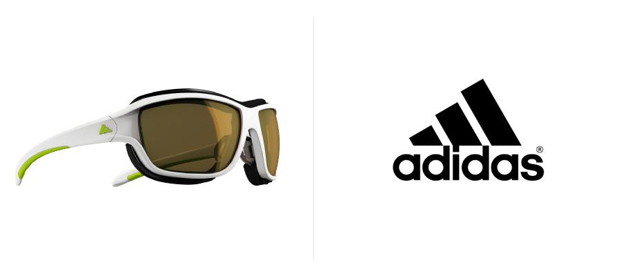 s_adidas