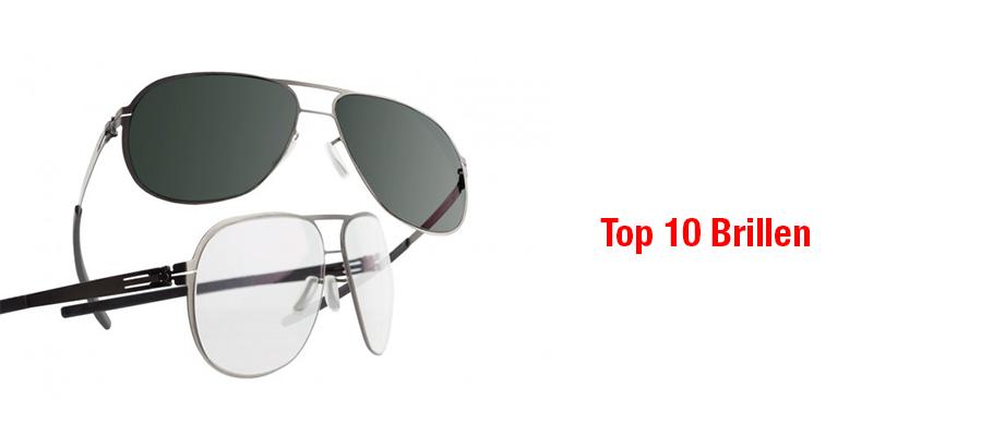 top10_brillen1