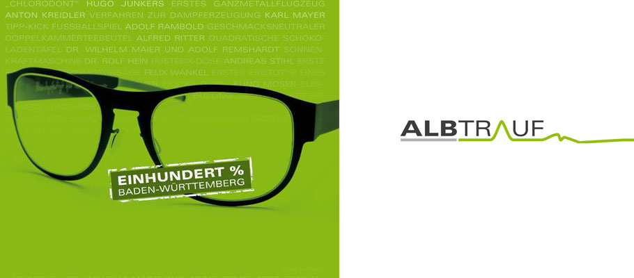 albtrauf